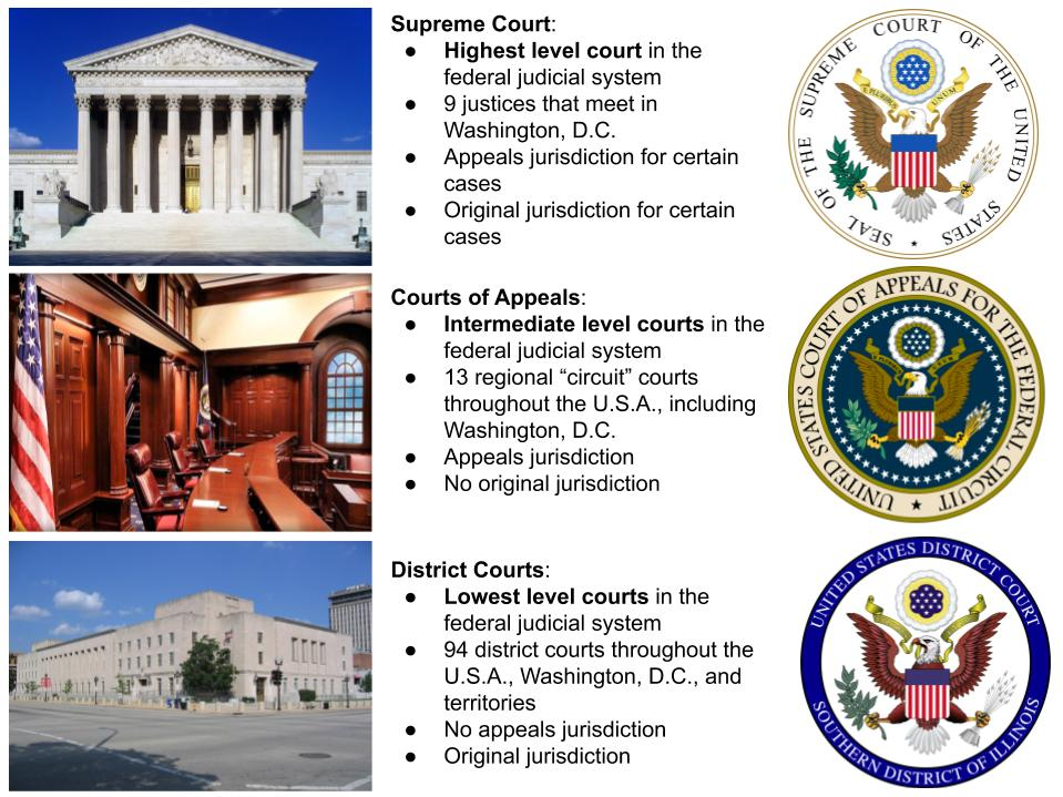 The Journey to Marriage Equality in the United States