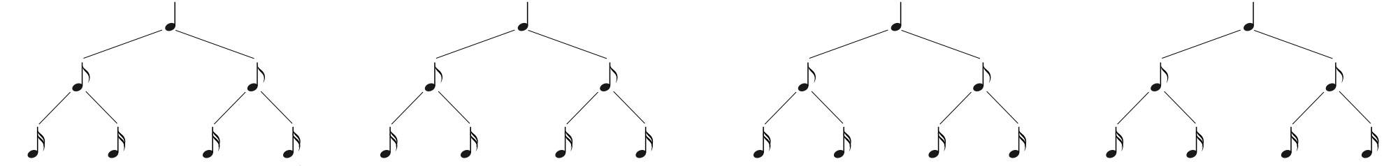 Learning Rhythm through Gospel - TeachRock
